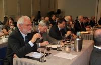 Symposium d'automne – Genève – 4 et 5 décembre 2014