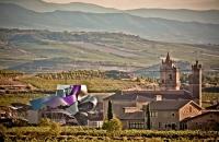 Symposium de printemps – Rioja – 2 et 6 juin 2015