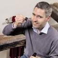Les molécules olfactives des vins, les appréhender et comprendre leur impact