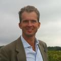 Le rôle des Hollandais dans l'histoire de la viticulture mondiale et leur influence sur le vin noble – Par ALEXANDER VAN BEEK