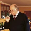 Les techniques d'assemblage du vin de  Porto – Par PETER SYMINGTON