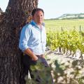 Traitement phytosanitaire de la vigne: résidus – Par ANGEL ANOCIBAR BELOQUI