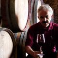 1979: Chili, le défi viticole – Par JOSEPH PUIG SOLER