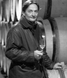 LAFON Dominique