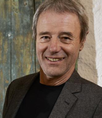 Raymond Paccot – Rapport moral – Symposium décembre 2015 à Berlin