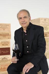 Raoul Salama