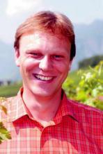 Pierre-André Roduit – Petite Arvine «Sélection Valais» Sauvegarde et mise en valeur d'un patrimoine unique