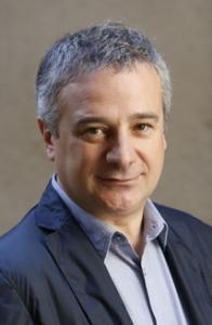 Joachim Vila