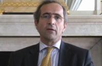 Etienne Bizot – Les fondements du style Bollinger : La Charte de Qualité – Les Vieilles Vignes Françaises