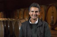 Pietro Ratti – Barolo : passé, présent et futur du roi des vins italiens