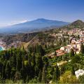 Symposium de Printemps – Sicile – 8 au 10 juin 2016