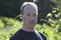 John Olney – Zinfandel, évolution d'un cépage (avec dégustation)