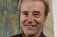 Raymond Paccot – Rapport moral – Symposium Décembre 2016 à Lausanne