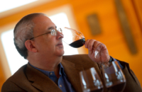 Michel Bettane – Les enjeux présents et futurs de la critique du vin
