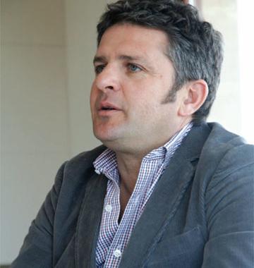 Alvaro Palacios – Vignoble historique : patrimoine inchangé au fil du temps. Adaptation de l'agriculture traditionelle