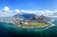 Symposium de Printemps – Afrique du Sud – 6 au 13 février 2017