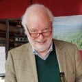 Compte rendu Symposium Afrique du Sud 2017 par Christopher Cannan