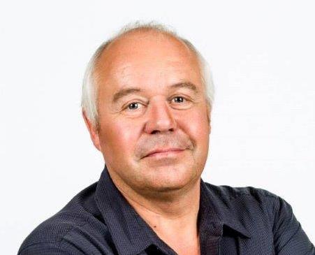 Raoul Cruchon – La Fête des Vignerons de Vevey – histoire et actualité