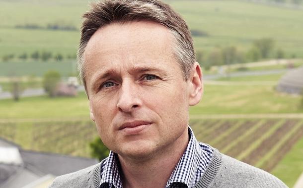 Laszlo Mészaros – La Renaissance de Tokaj : Héritage et modernité – l'évolution de la gamme de vins de nos jours