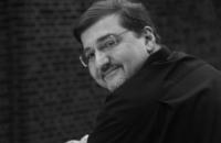 Ivo Varbanov – Cépages autochtones ou internationaux en Bulgarie – l'évolution de la gamme de vins de nos jours