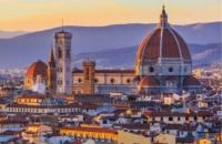 Symposium du Printemps – Toscane – du 6 au 8 juin 2018