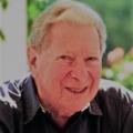 Hommage à Monsieur Robert Haas par Monsieur Jean-Pierre Perrin