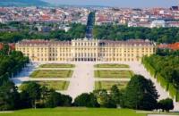 Symposium d'Automne – Wien – du 5 au 7 décembre 2018