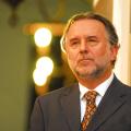 Mariano Fernandez Amunátegui nommé au poste d'Ambassadeur extraordinaire et plénipotentiaire du Chili en Allemagne