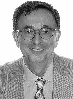 ABÓ DE JUAN Jean José