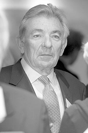 PERRIN Jean-Pierre