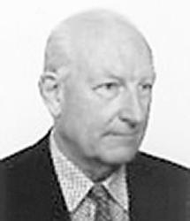 NIEDERHÄUSERN von William