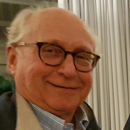 TARI Pierre