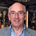 Notre confrère Juan Carlos Lopez Delacalle nous fait part de sa décision concernant la DO Rioja