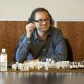 Les séances d'olfaction: un nouvel outil pour les professionnels du vin – Par ALEXANDRE SCHMITT