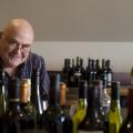Les conséquences du changement climatique sur les vins australiens – Par JAMES HALLIDAY