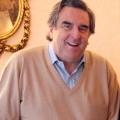 Mes expériences personnelles dans la maison familiale «Pio Cesare» – Par PIO BOFFA