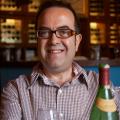 Valeurs historiques du vin dans l'Antiquité grecque –  Par YANNIS VOYATZIS