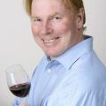 Le style des vins de Bourgogne au fil des siècles – Par JASPER MORRIS