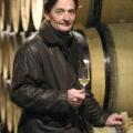 Elaboration des grands vins blancs de Bourgogne: entre modernité et tradition – Par DOMINIQUE LAFON
