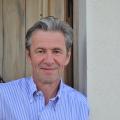 Géographie et histoire résumées des «climats bourguignons» – Par GUILLAUME d'ANGERVILLE
