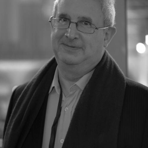 BETTANE Michel