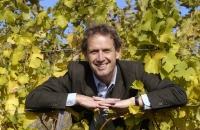 Expression d'un vignoble, stress et qualité – Par WILLI BRUNDLMAYER