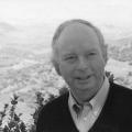 Compte rendu Symposium de Printemps Rioja 2015 par Christopher Cannan et Erik Sauter
