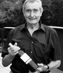 CHAVE Gérard