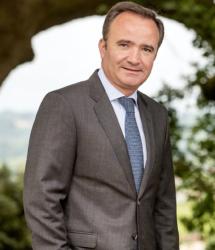 DELMAS Jean-Philippe