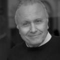Angelo Gaja – Michelin acquiert 40% de Robert Parker's Wine Advocate