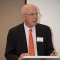 Compte-rendu du symposium de pintemps 2013 – Argentine  Par BRUNO PRATS et CHRISTOPHER CANNAN