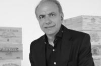 Raoul Salama – LA CRITIQUE VITICOLE INTERNATIONALE