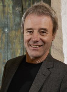 Raymond Paccot