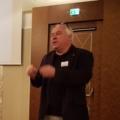 Raoul Cruchon – Une solution alternative et originale pour la macération carbonique des raisins